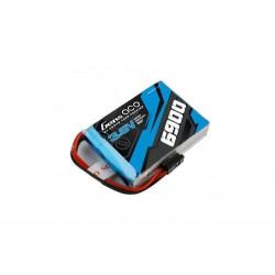 Batterie LIPO 1S 2P-HV 3.8V...
