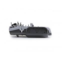 MC-26 Hott Graupner 2.4 GHz 16 voies