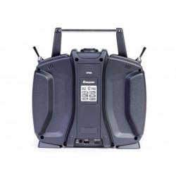 MZ12 PRO Graupner/SJ 2.4Ghz 12 Voies - Emetteur seul